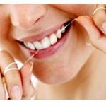 Ontstoken tandvlees behandelen