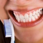 parodontitis voorkomen