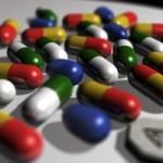 Ontstoken tandvlees door medicijnen