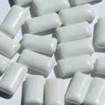 ontoken-tandvlees-genezen